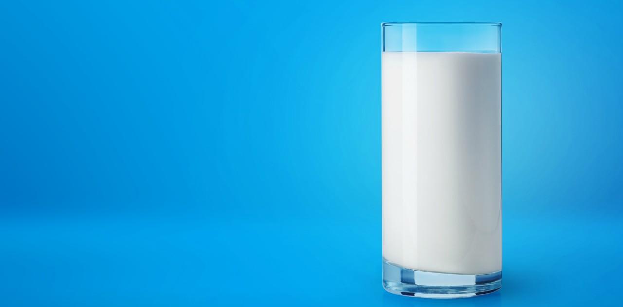 ヨーグルトになる牛乳とならない牛乳について